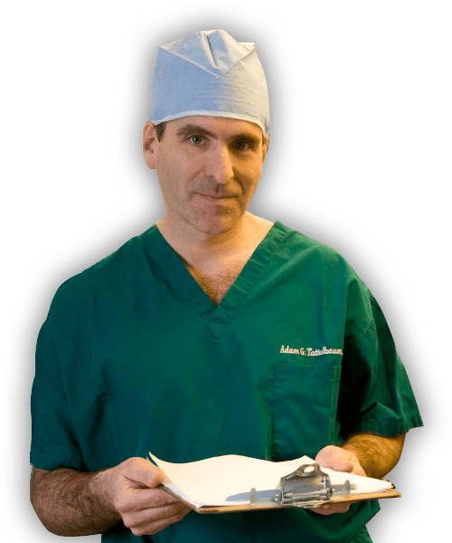 Cosmetic Surgeon in Maryland
