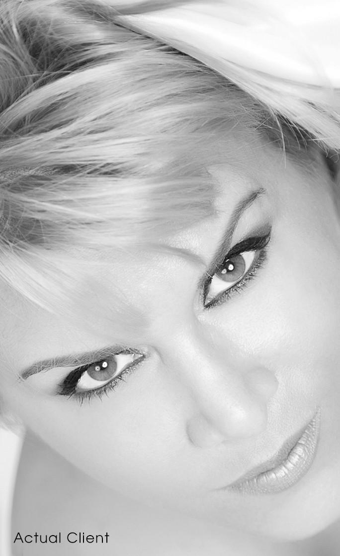 Facial Cosmetic Surgery McLean Virgina