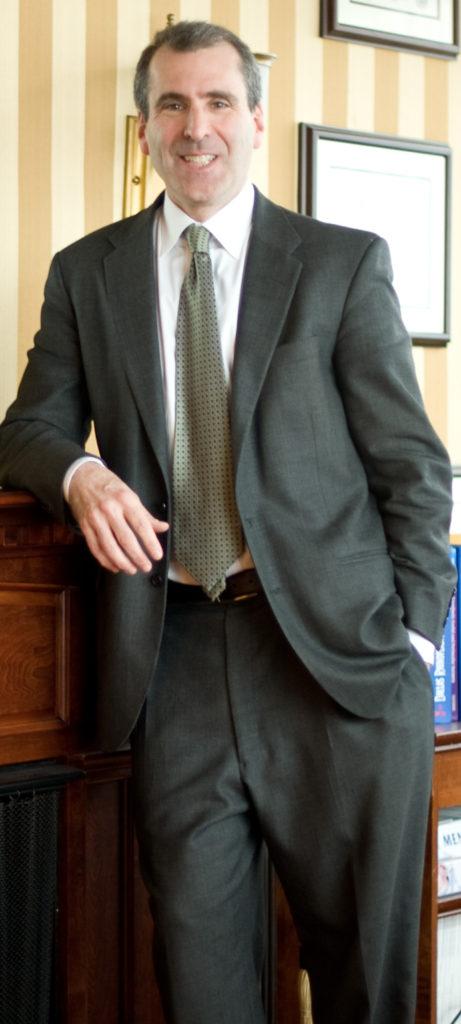 Dr. Adam tatlebaum