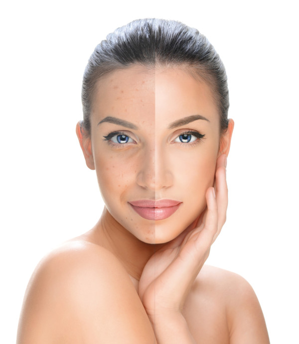 Physicians Laser Services in Rockville
