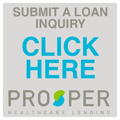 Prosper Lending