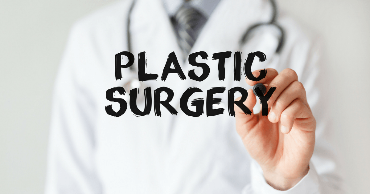 Plastic Surgery_ Am I a Good Match_ Title Image
