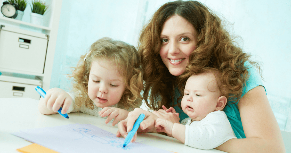3 Clear Signs You Need a Mommy Makeover