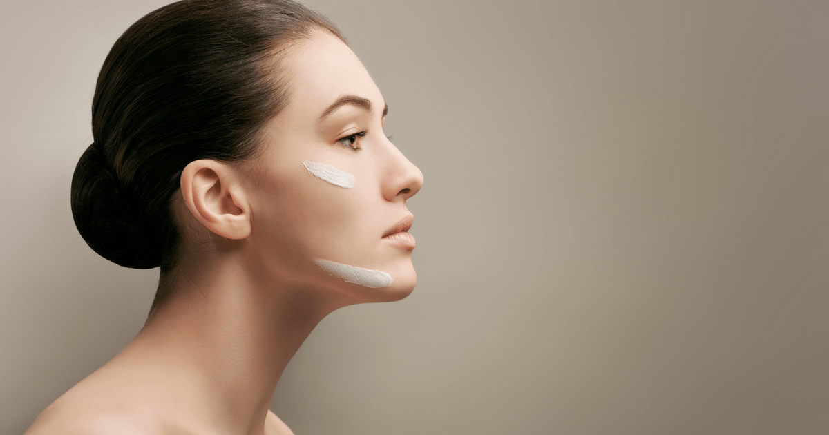 6 Ingredients to Avoid on Your Skin at All Costs