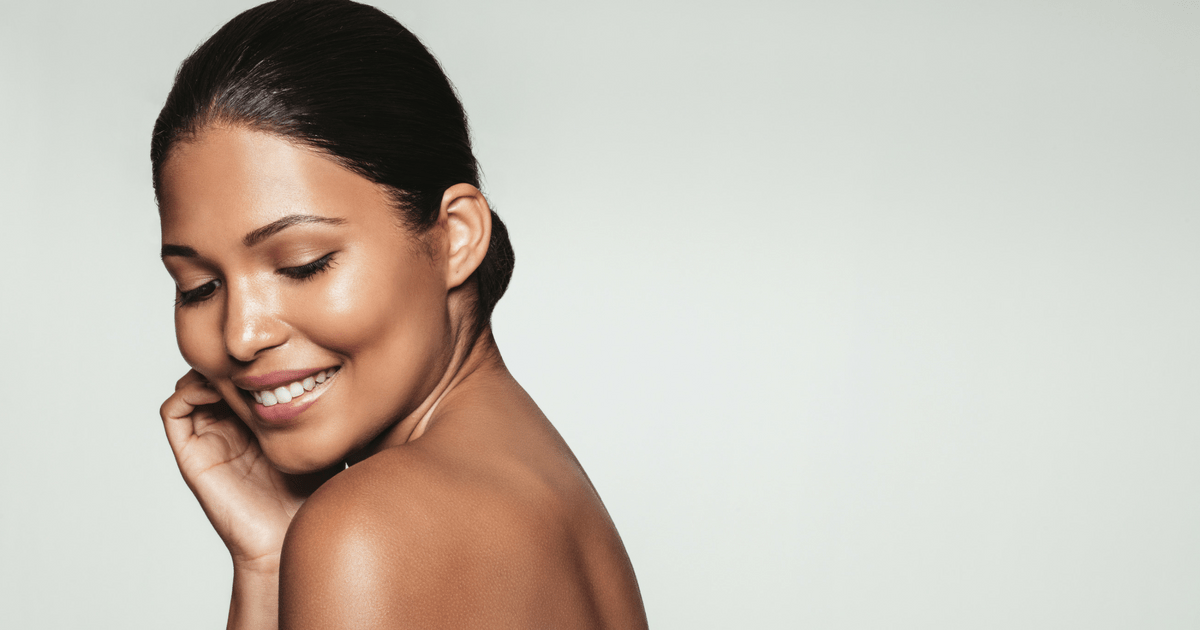Top 5 Tips To Make Your Skin Glow