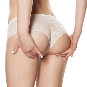Why Butt Lifts and Augmentations are Rapidly Growing 600x600