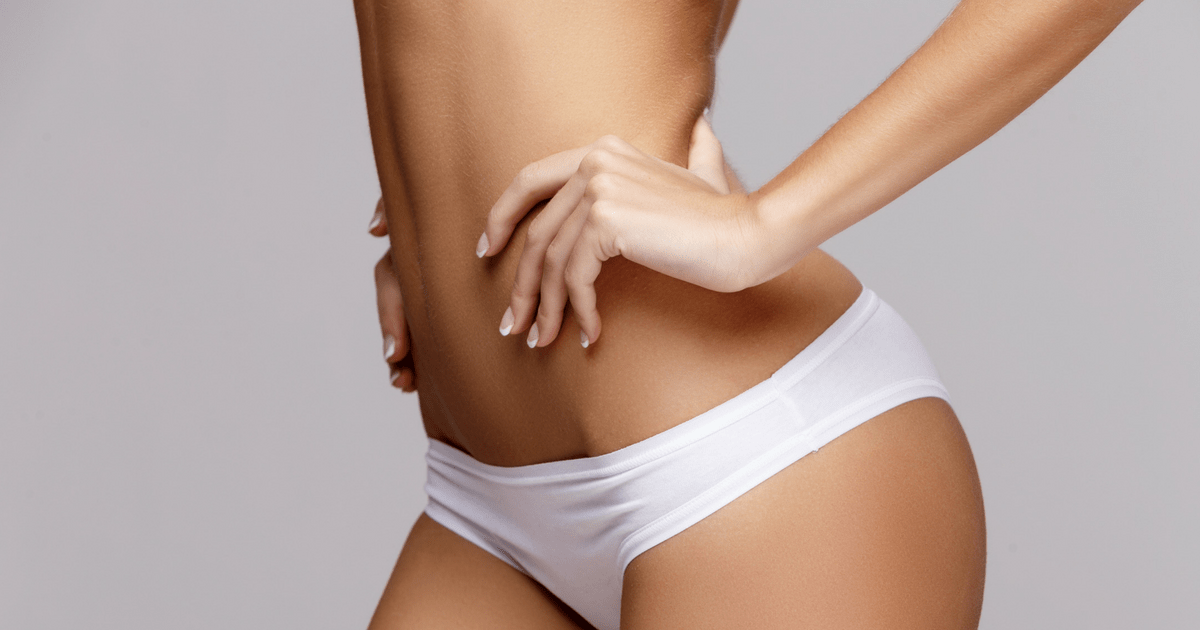 Are There Non-Invasive Ways to Treat Cellulite_ 1200x630