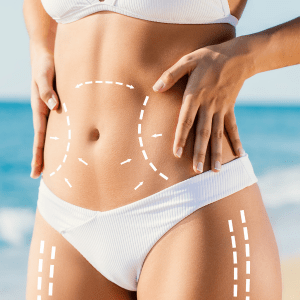 Benefits of a Quilted Tummy