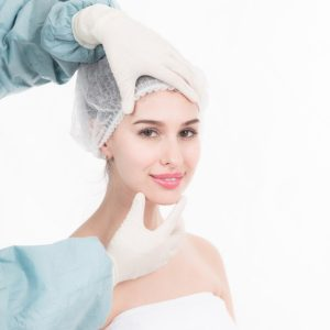 Eyelid Surgery vs Brow Lift What are the Differences
