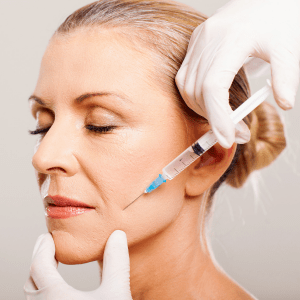 How Long Juvederm Lasts