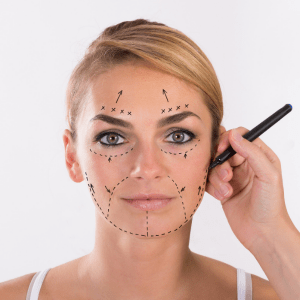 best age for plastic surgery