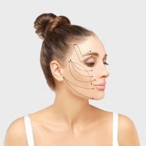 can a facelift look natural