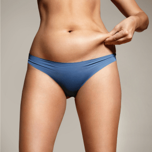 good vs bad body fat