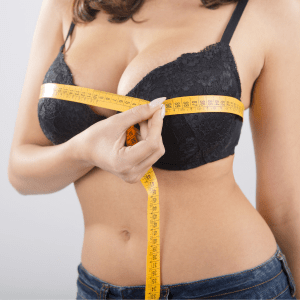 can breasts grow back after a reduction