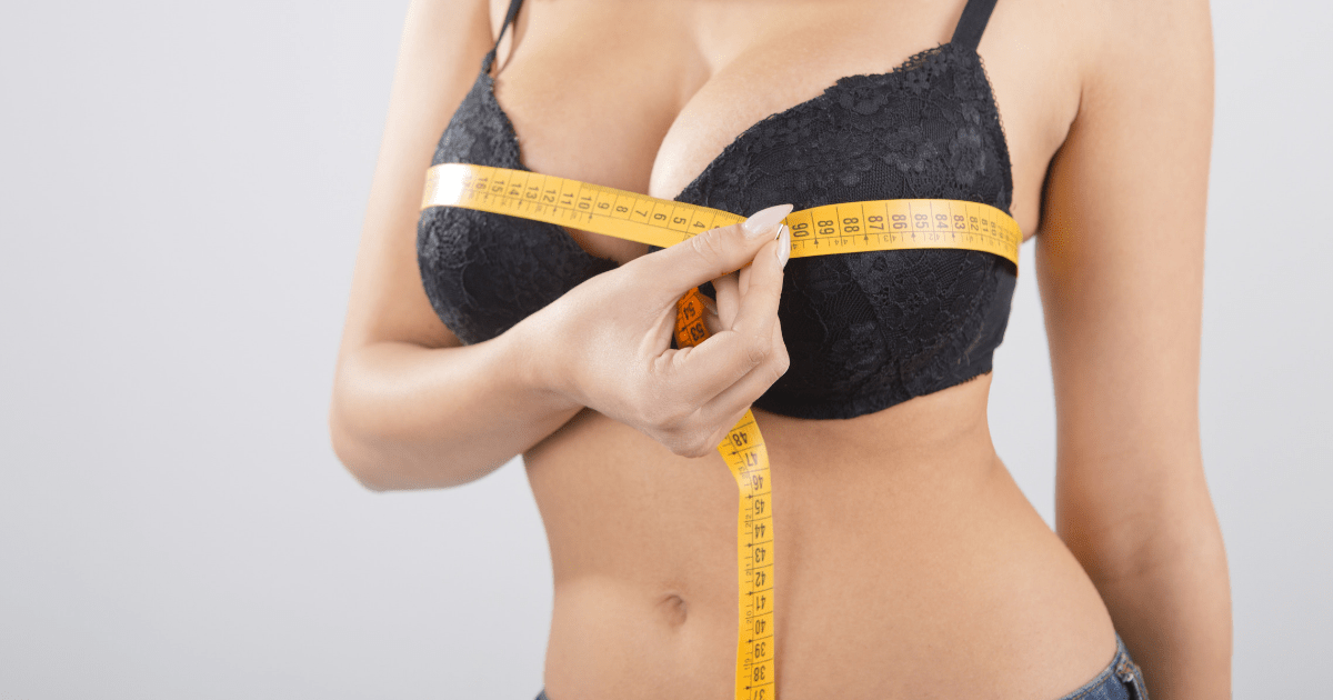 can breast tissue grow back after reduction