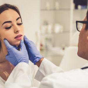 nose job surgeon